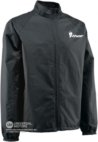 Куртка Thor YOUTH PACK-LITE JACKET (14381756236839)