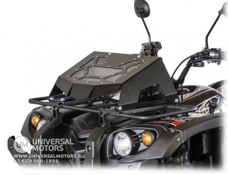 Квадроцикл Baltmotors ATV 500/700 EFI TROPHY R (14387664951837)