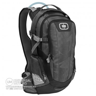 Рюкзак OGIO DAKAR 100 HYDRATION PACK (14453317014334)