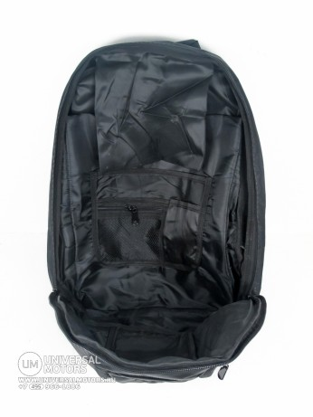 Рюкзак DAINESE backpack r (14697311151802)