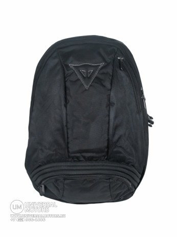 Рюкзак DAINESE backpack r (14697311157257)