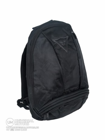 Рюкзак DAINESE backpack r (1469731116253)