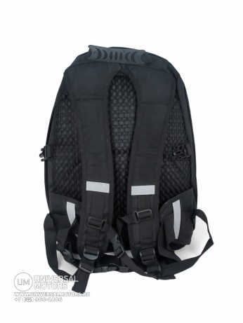 Рюкзак DAINESE backpack r (14697311167821)