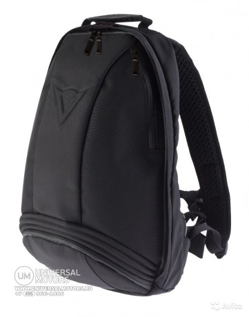 Рюкзак DAINESE backpack r (14698843363901)