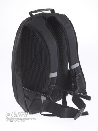 Рюкзак DAINESE backpack r (14698843365412)