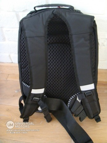 Рюкзак DAINESE backpack r (14698843368081)