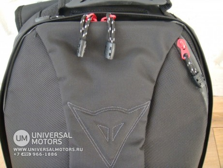 Рюкзак DAINESE backpack r (146988433734)