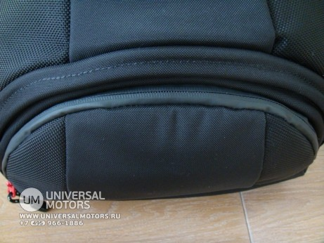 Рюкзак DAINESE backpack r (14698843374841)