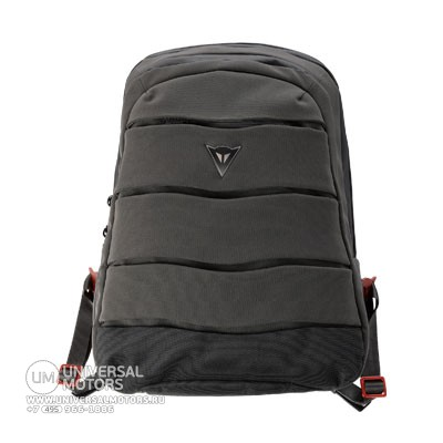 Dainese by Nava - Backpack Plus (14698844972903)