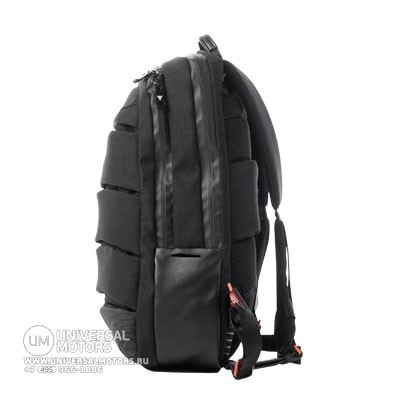 Dainese by Nava - Backpack Plus (14698844973617)