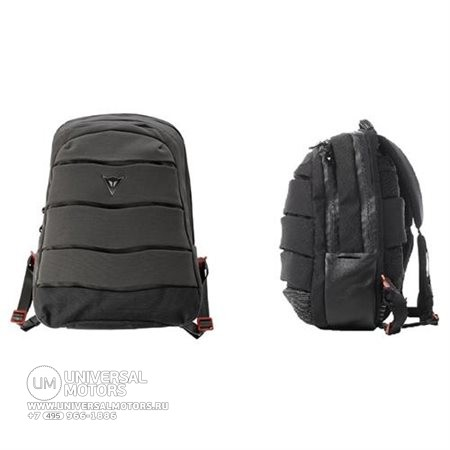 Dainese by Nava - Backpack Plus (14698844974091)