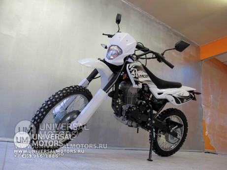 Мотоцикл racer enduro rc150 gy enduro - ремонт в Москве фирменный сервисный центр samsung в уфе - ремонт в Москве