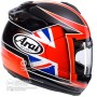 Шлем Arai Chaser V Flag UK (14322190597547)