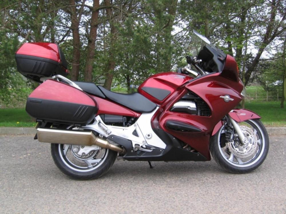 центр пан европа мотоцикл фото культура стиль мода