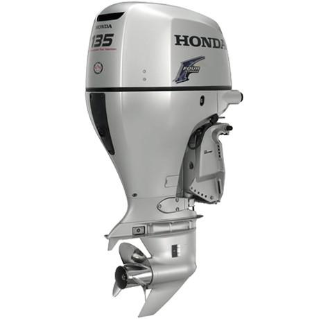 купить лодочный мотор в интернет магазине honda