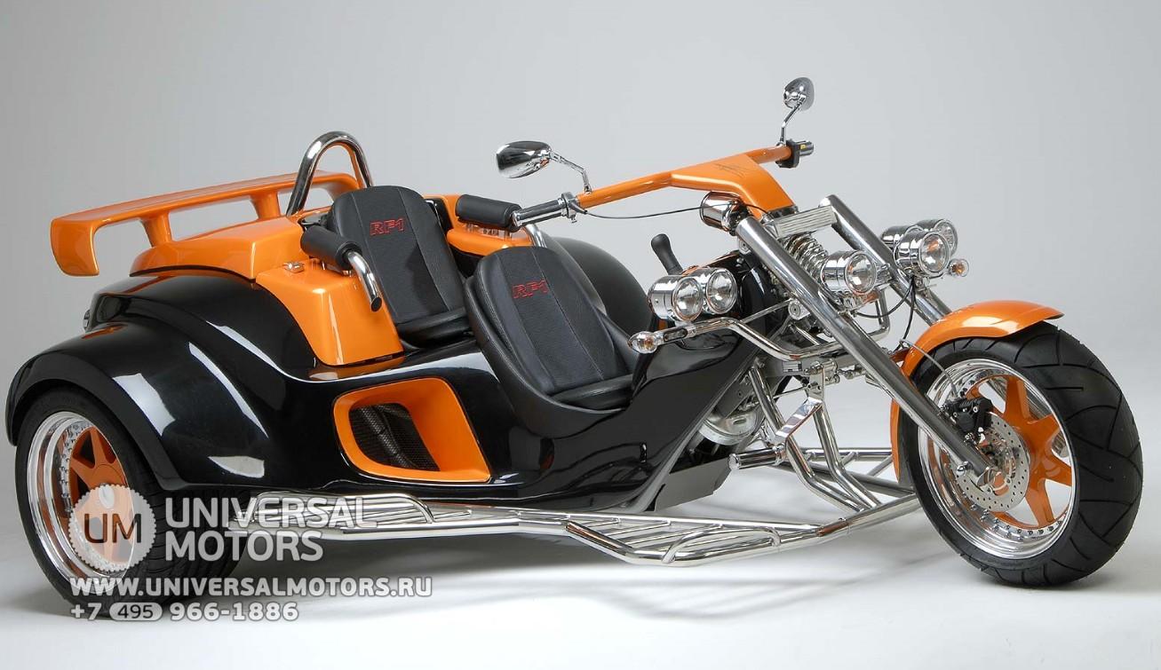 Фото байкеров на мотоцикле спортбайк бутовый камень