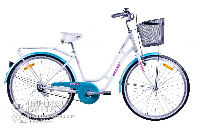 Купить Велосипед Аист В Интернет Магазине