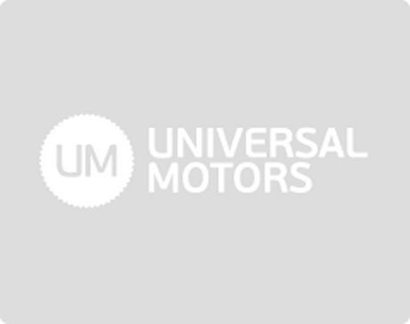 """,""www.universalmotors.ru"