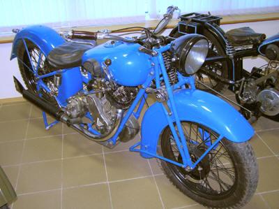 Мотоцикл новые купить в Москве, цены, продажа, интернет-магазин