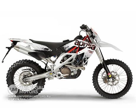 Мотоцикл racer nitro 250 rc250ck