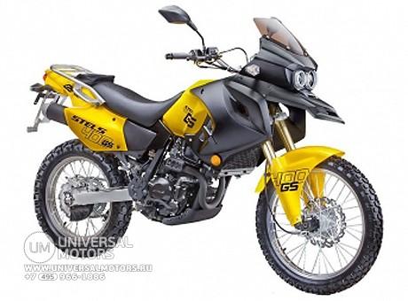 stels мотоциклы цена #12