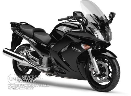 → мотоциклы → мотоциклы yamaha
